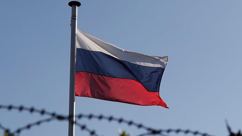 РБК: Россия намерена получать от экспорта водорода до $100 млрд в год