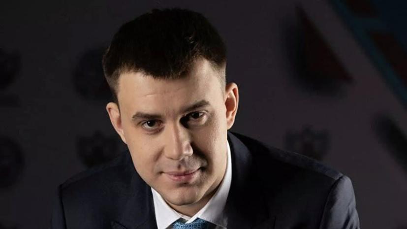 Федерация бокса России заявила о готовности провести отбор на ОИ вместо Парижа