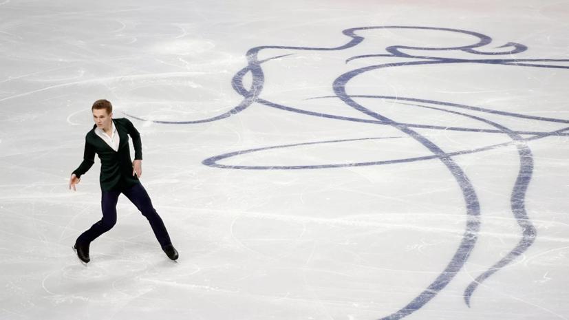 Коляда: этот чемпионат мира для меня важен тем, что проходит в Японии и при зрителях
