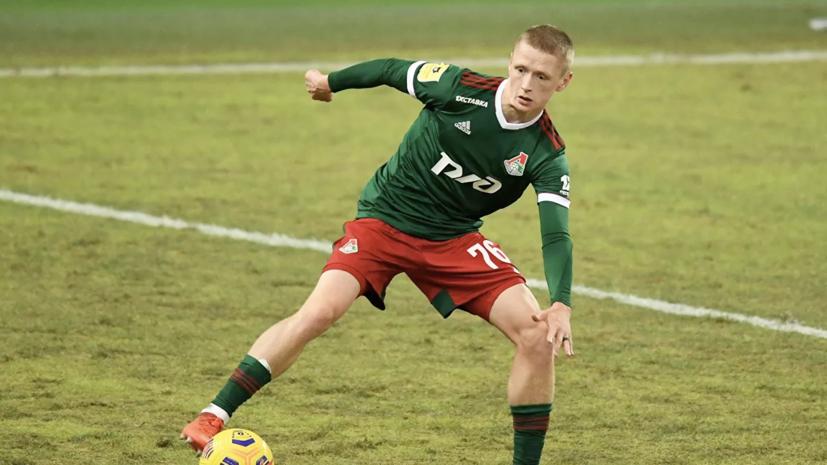 СМИ: Жемалетдиновым и Мухиным интересуются шесть клубов РПЛ