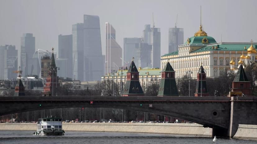 Песков прокомментировал слова Дерипаски о данных Росстата по бедности