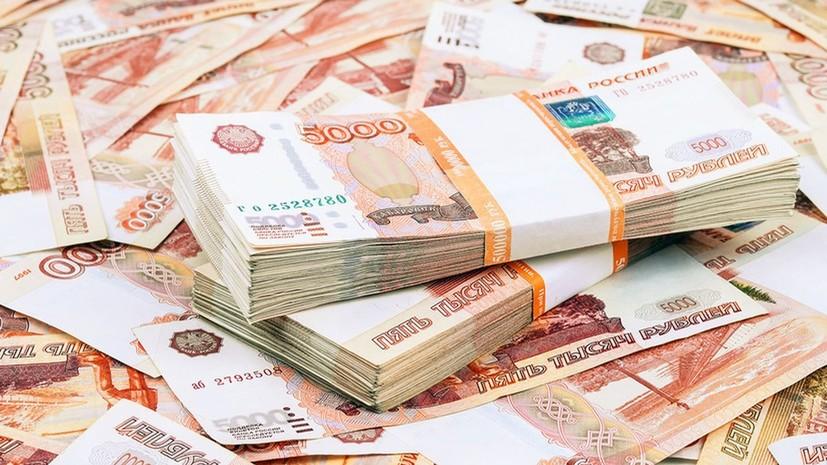На Ставрополье рассказали о финансировании нацпроектов