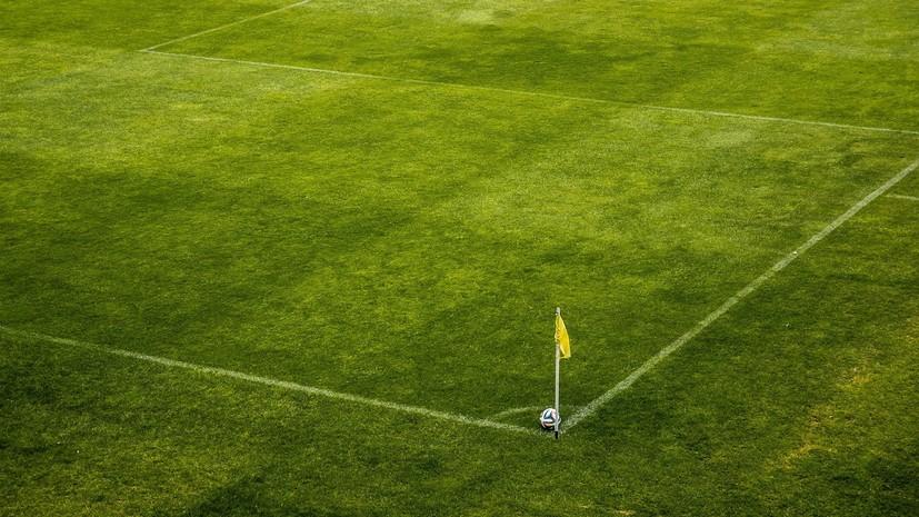Грамматиков заявил, что создание Суперлиги может пойти на пользу российскому футболу