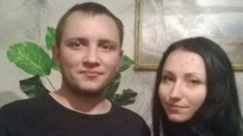 Жительница Горловки и её жених погибли при обстреле ВСУ