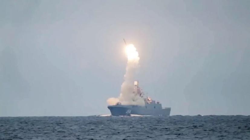 Focus: Путин подводит Россию к новому этапу