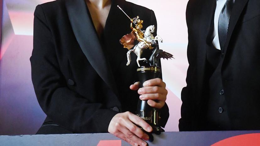 Хроника локдауна и женский взгляд: открывается 43-й Московский международный кинофестиваль