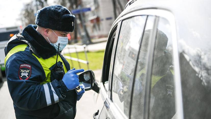 Автоэксперт оценил подготовку проекта новых правил дорожного движения