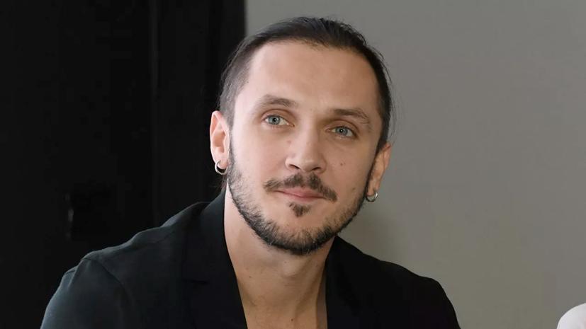 Траньков объяснил переход Тарасовой и Морозова в группу Тутберидзе