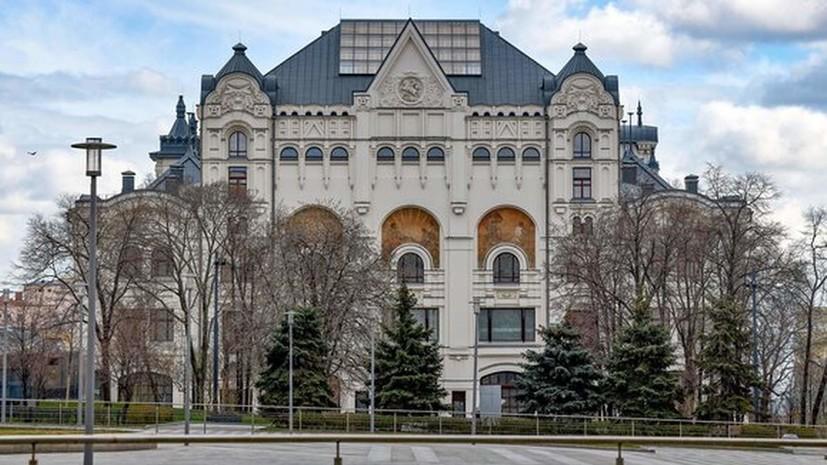 Политехнический музей начал оцифровку 2,5 тысяч своих экспонатов