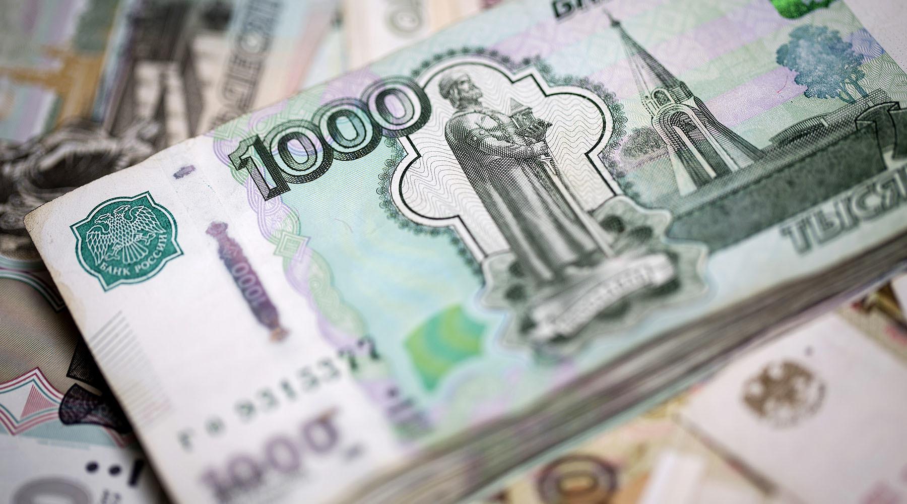 Предложено возобновить с 2022 года: в Госдуму внесли законопроект об индексации пенсий работающим пенсионерам1
