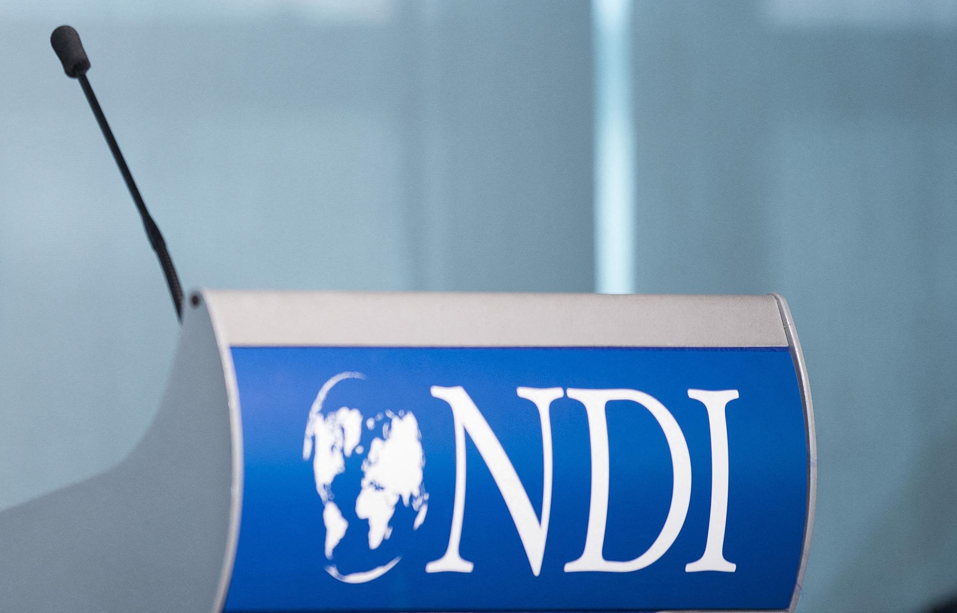 606daa3502e8bd07f6437484 «Перепрошивка сознания»: американская НКО собирается привлекать украинскую молодёжь в политику
