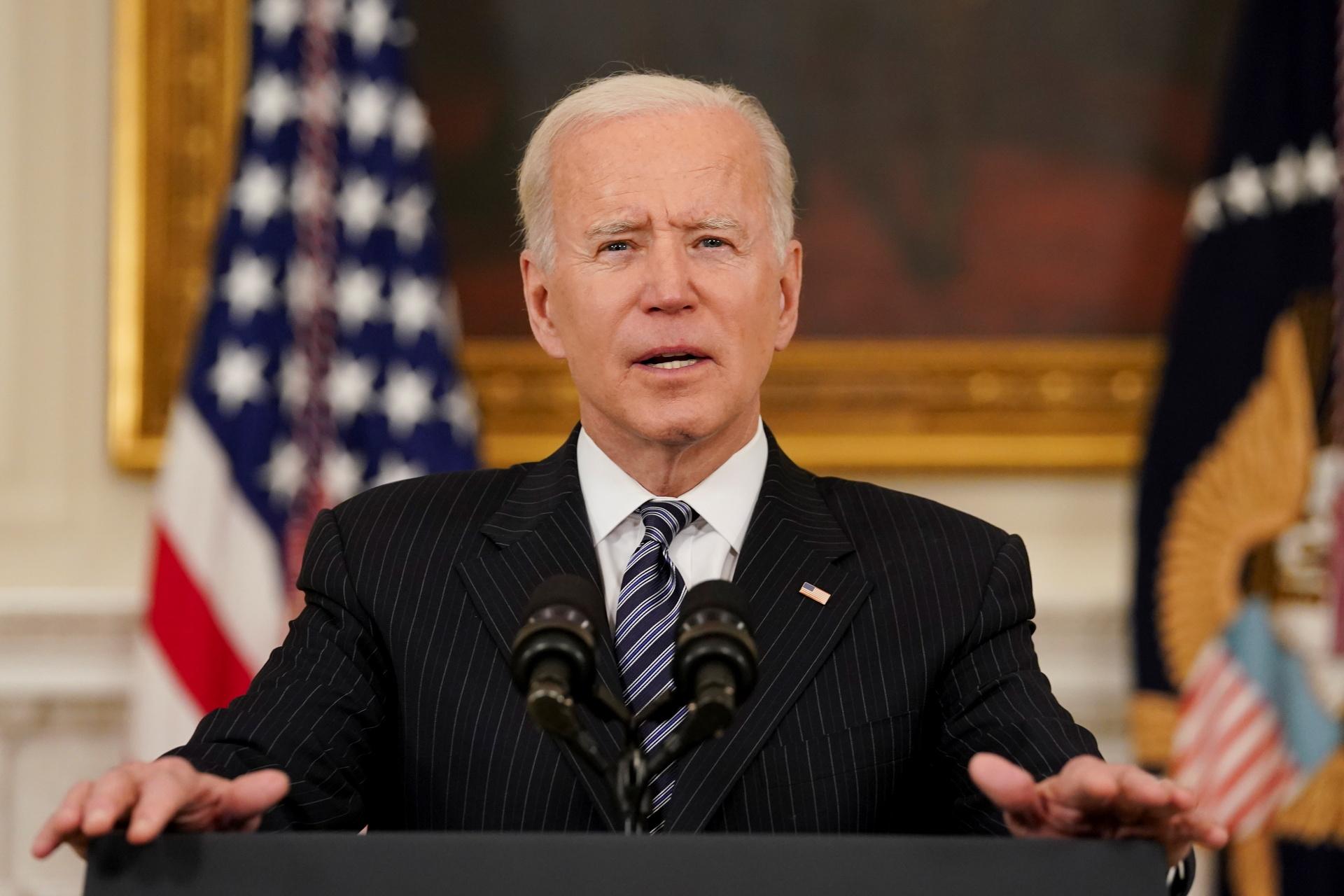 606daa9b02e8bd06e643f5c2 «Перепрошивка сознания»: американская НКО собирается привлекать украинскую молодёжь в политику
