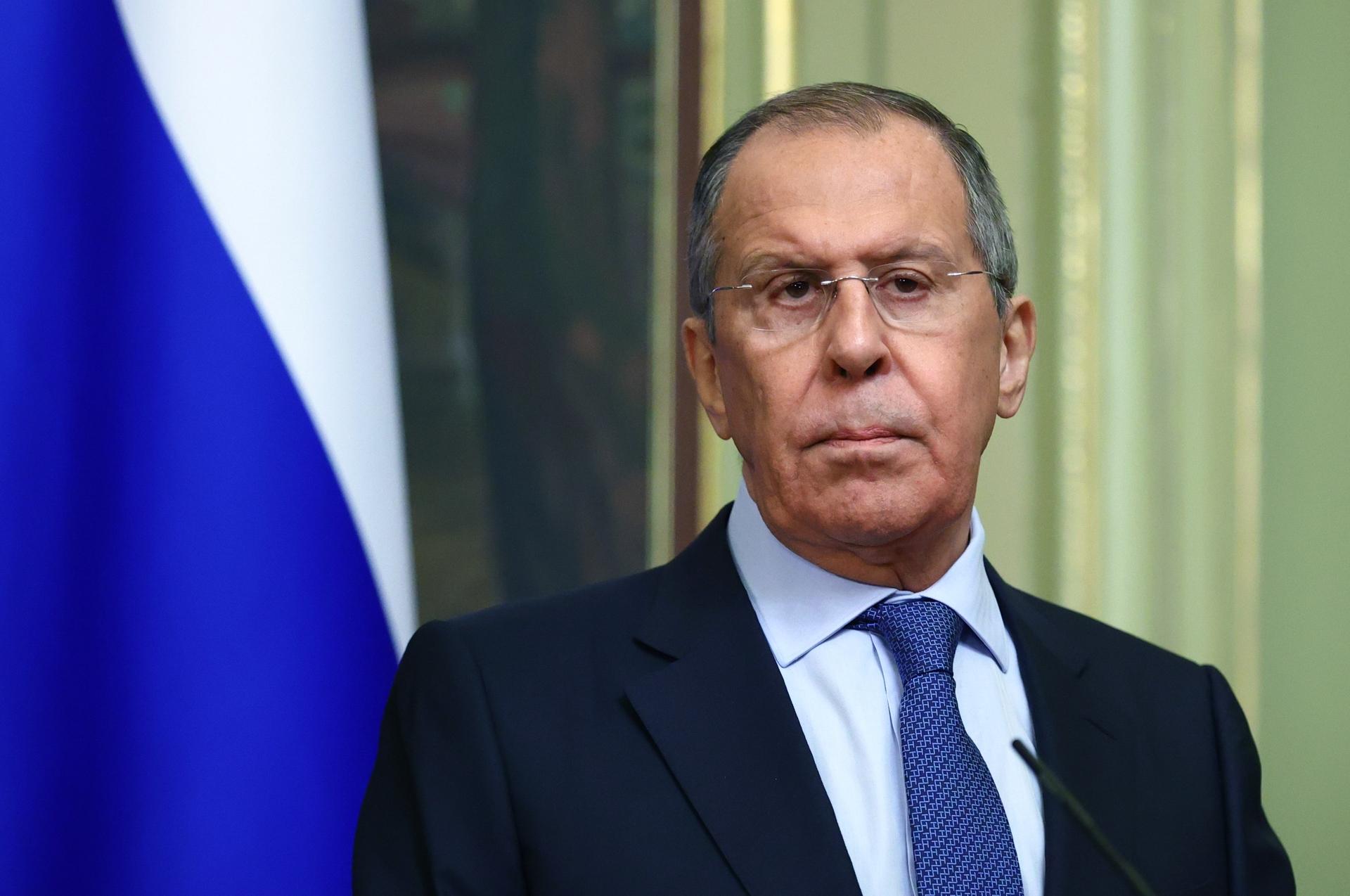 «Обсудим, когда можно будет осуществить поставки»: Германия проведёт с Россией двусторонние переговоры по «Спутнику V»1