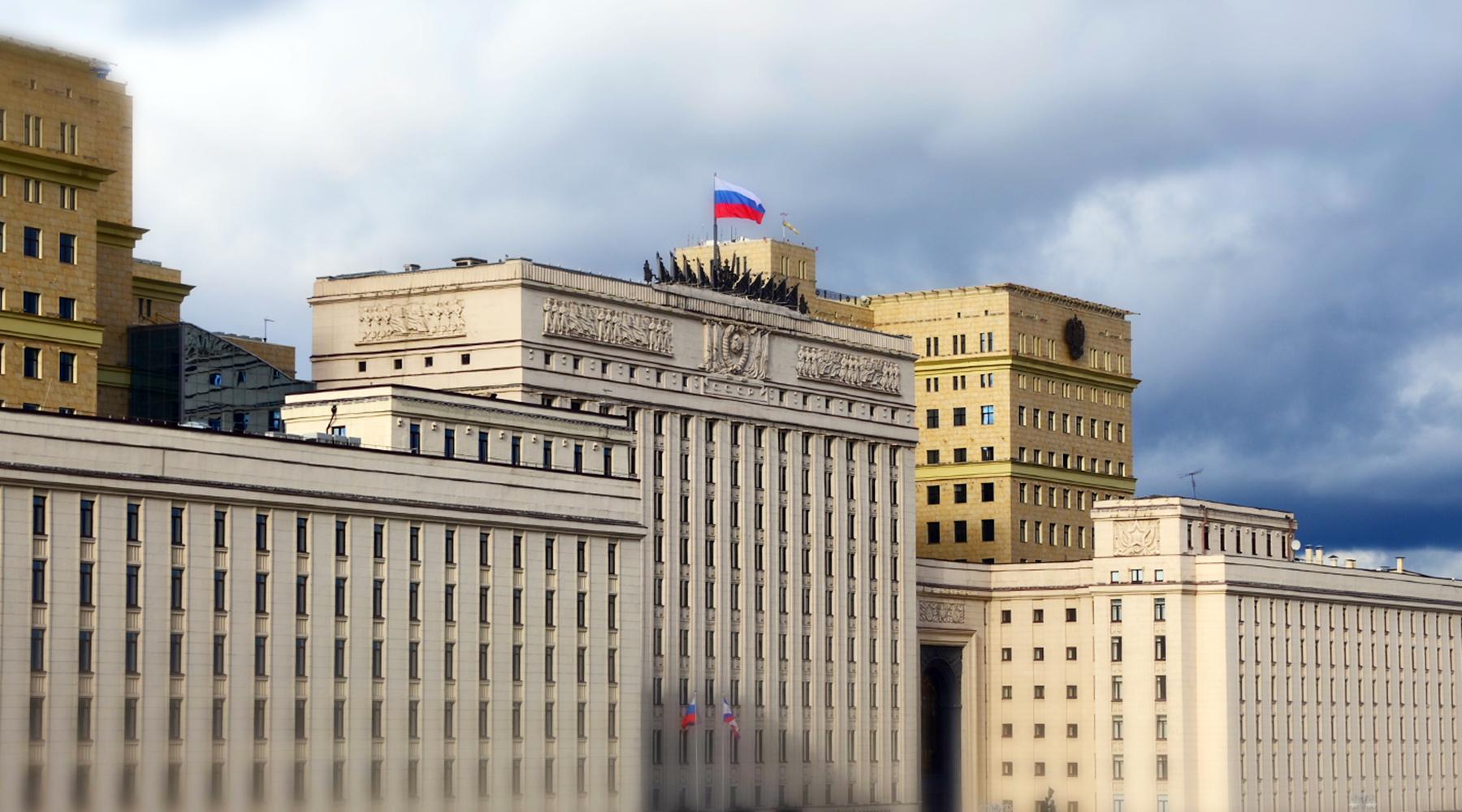 «Открывают новые возможности»: в России появится первый специализированный завод по серийному производству ударных БПЛА2