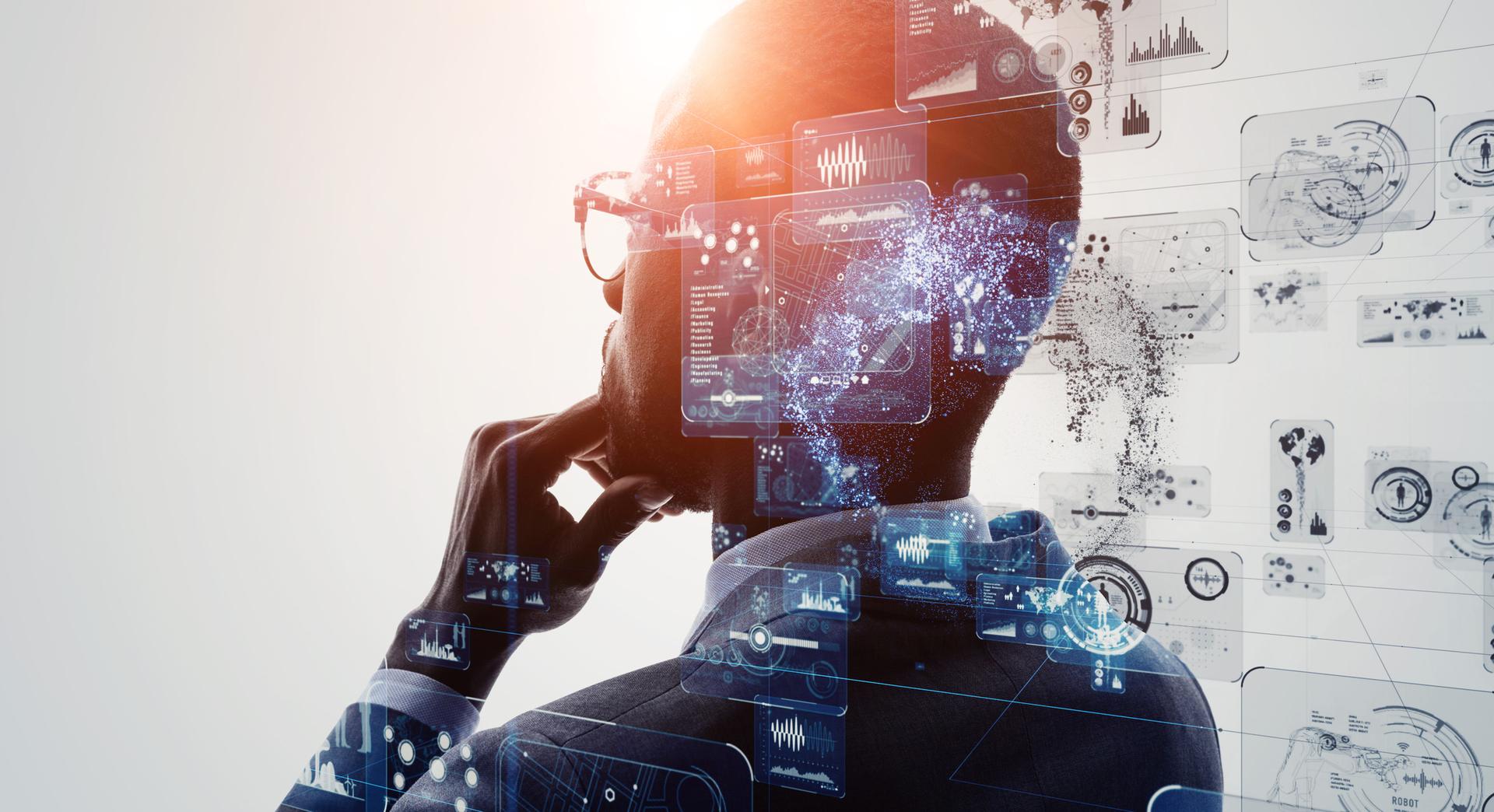 6086b57002e8bd5622501bda «Подготовиться к возможным потрясениям»: IT-специалист — о перспективах и рисках в сфере искусственного интеллекта