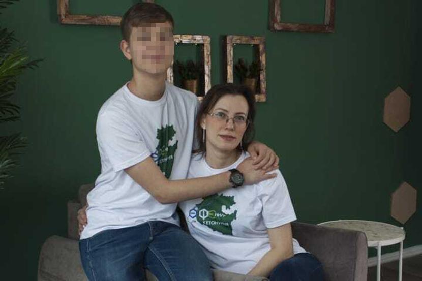 «Нельзя даже пробовать мясо»: как живут люди с фенилкетонурией в России2
