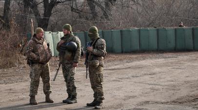 606ef96aae5ac9596e1197ca Украинское ружьё на стене