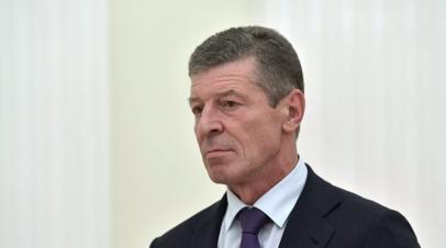 © РИА Новости / Алексей Никольский
