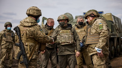 606f34e702e8bd4ccb53b79a Украинское ружьё на стене