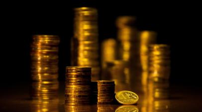 Эксперт прокомментировал планы по созданию цифрового рубля