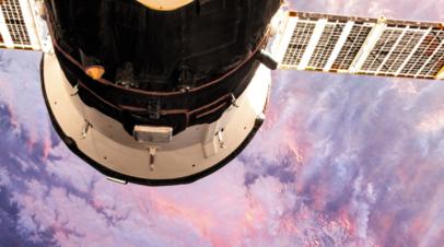 Эксперт рассказал о развитии космонавтики в России