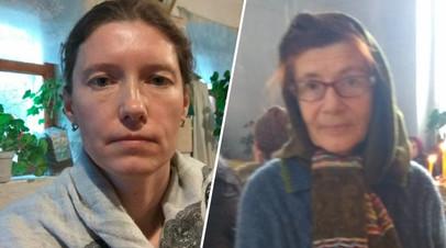 Жительница Калужской области вынуждена оплачивать кредиты, выданные недееспособной матери