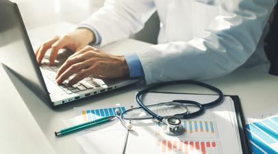 Цифровая диагностика: как российская система искусственного интеллекта поможет найти не выявленные врачами заболевания