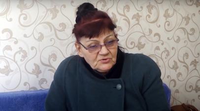 Калининградская пенсионерка забрала из детдома внучку после изъятия опекой