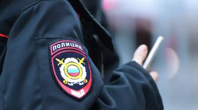 В Челябинской области обезвредили ОПГ