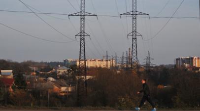 Львовская область выходит из красной зоны карантина