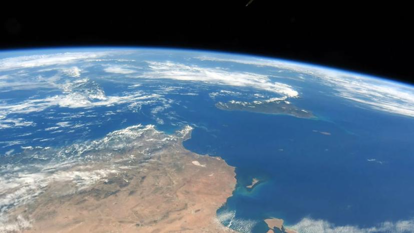 Эксперт оценил слова генерала США о российском оружии против спутников