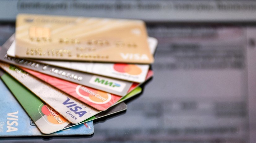 Специалист дал советы по защите от нового способа мошенничества