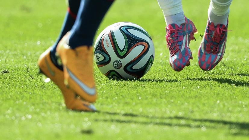 Названы составы «Челси» и «Реала» на ответный матч полуфинала Лиги чемпионов