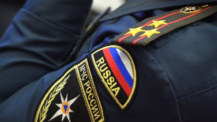 При жёсткой посадке легкомоторного самолёта в Татарстане погибли два человека