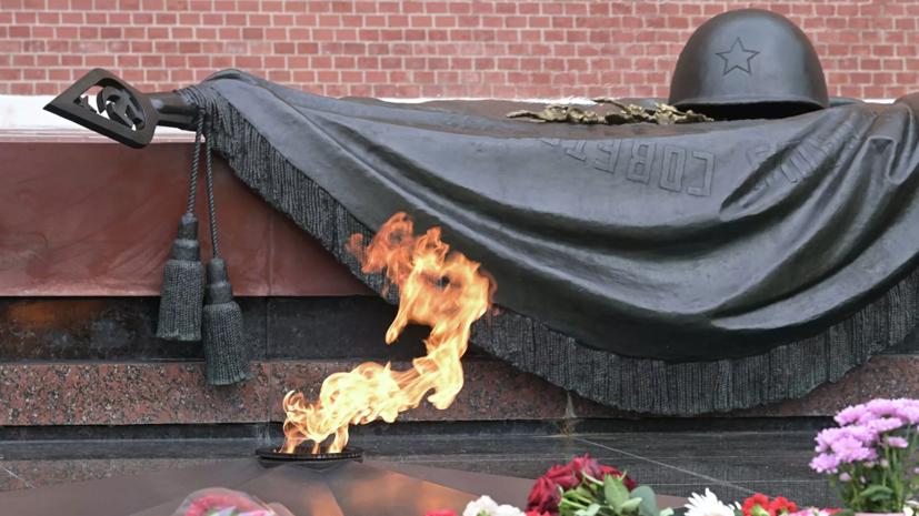 Эксперт рассказала, как найти сведения о пропавших без вести в годы Великой Отечественной войны