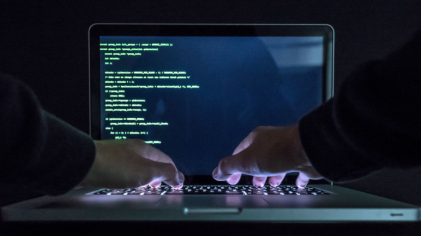 В ЦБ намерены упростить возврат денег жертвам кибермошенников