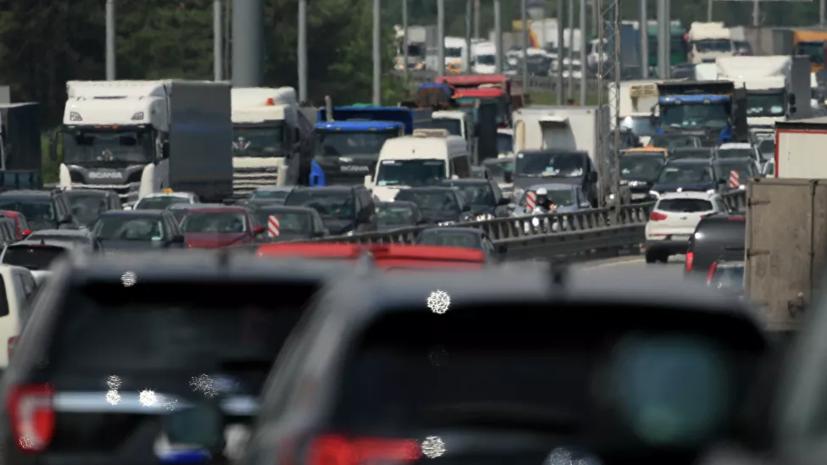 Автоэксперт назвал распространённые ошибки при эксплуатации автомобиля летом
