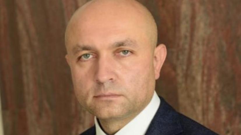 Мэр Орла рассказал о возбуждённом против него уголовном деле0