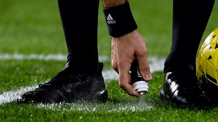 УЕФА назвал судей на финалы Лиги чемпионов и Лиги Европы