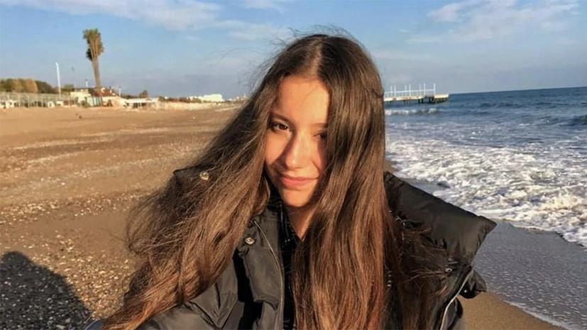 «Несколько раз ударила ракеткой»: что говорят о конфликте с участием матери теннисиста Рублёва и юной спортсменки