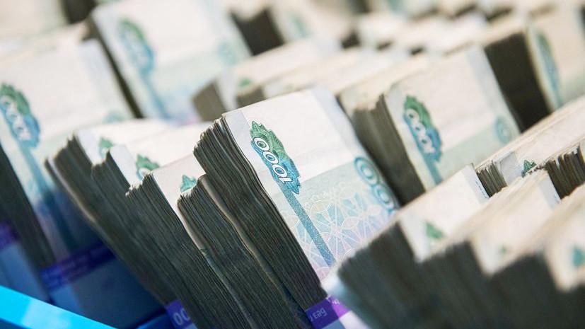 В Москве выделили более 100 млн рублей в качестве субсидий для МСБ