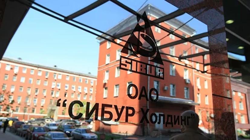 В Нижегородской области рассказали о планах по реализации проекта «Оздоровление Волги»