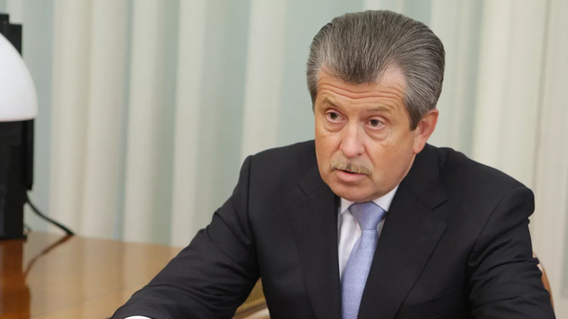 В Совбезе России высказались по поводу недружественных стран