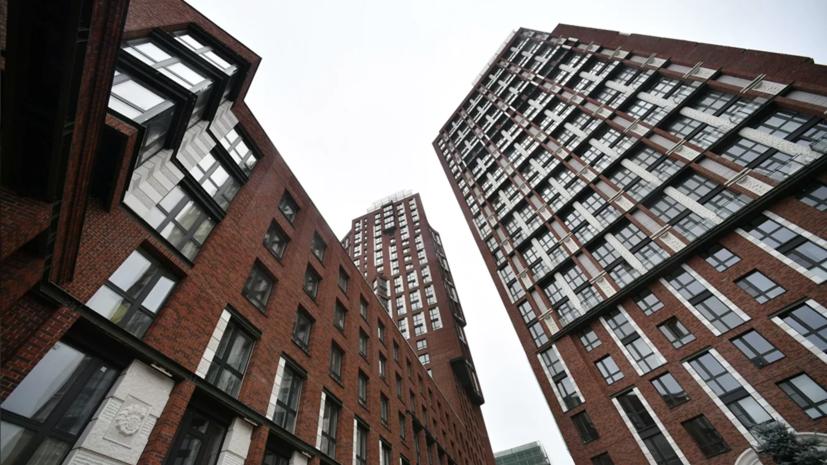 По упрощённой процедуре: в России вступили в силу новые правила оформления налогового вычета на жильё