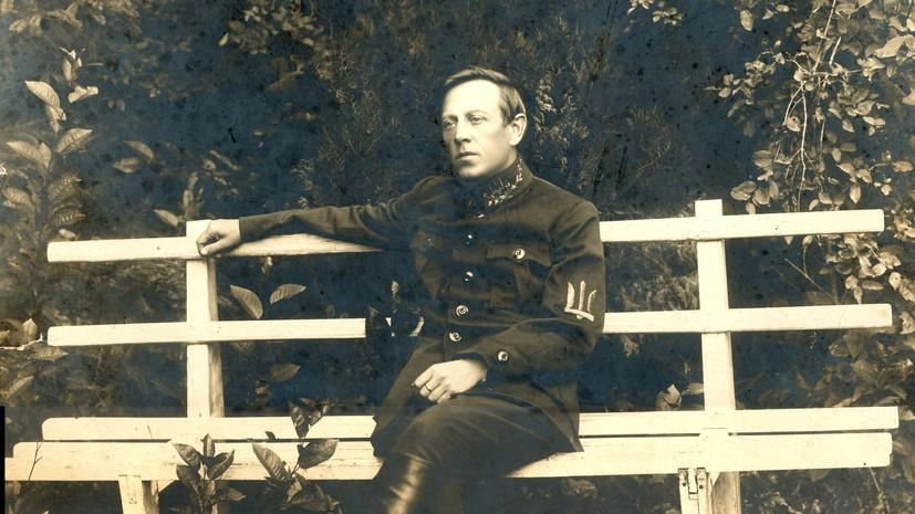 «Его армия напоминала большую банду и занималась погромами»: 95 лет назад был убит Симон Петлюра