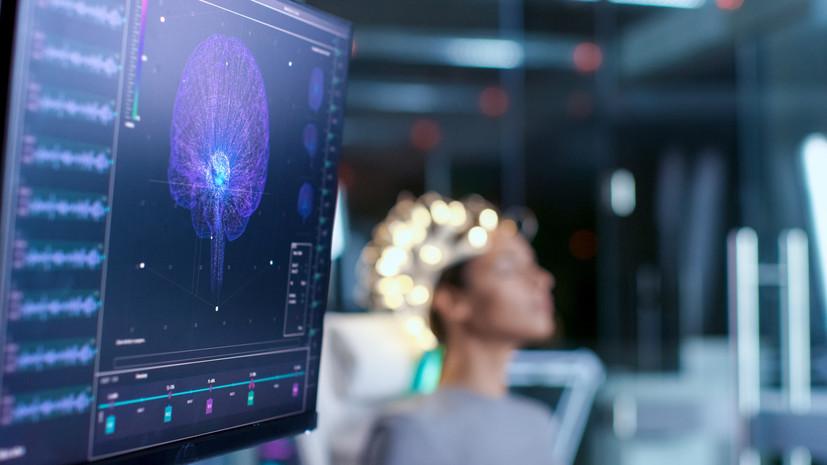 «Речи о чтении мыслей пока не идёт»: учёный МГУ — о работе над технологией распознавания внутреннего произношения