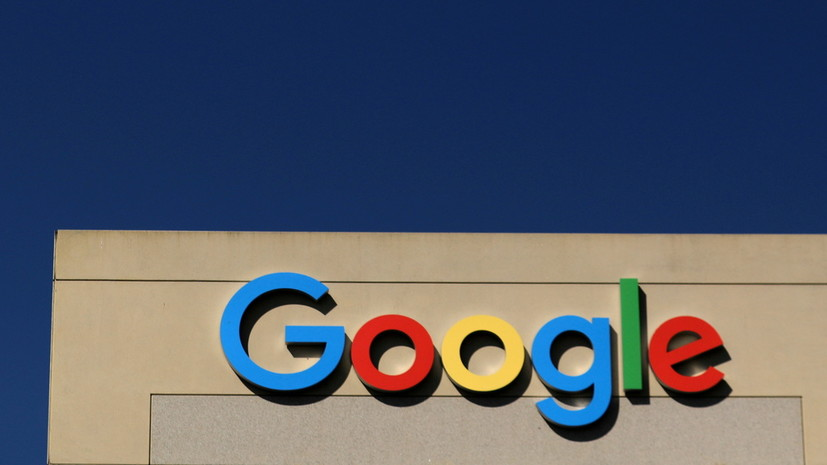 Google оштрафован ещё на 4 млн рублей за неудаление контента