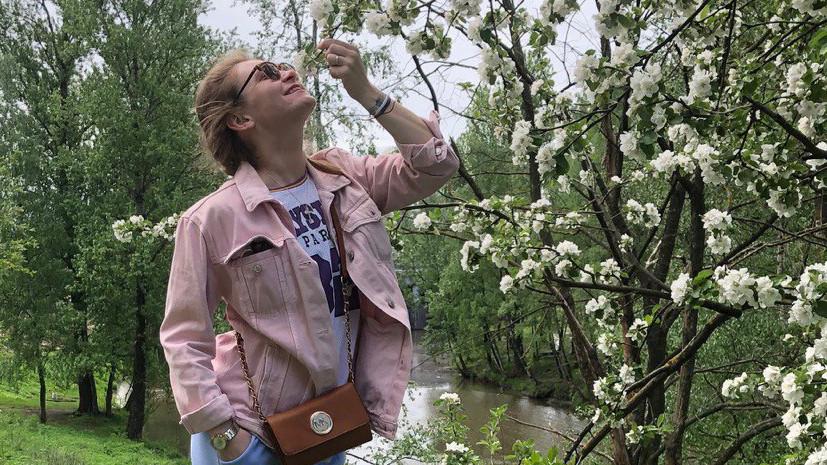 «Небо над всеми одно, а горизонты разные»: россиянка Мира Тэрада вернулась на родину после отбывания срока в тюрьме США0