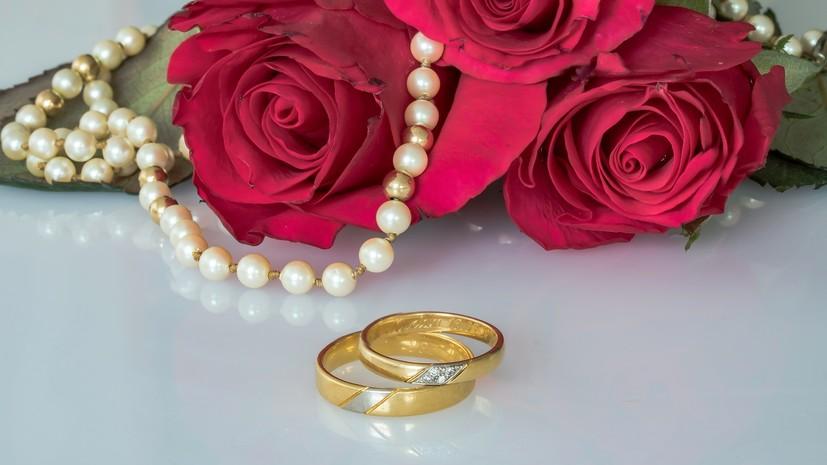 Эксперт рассказала о причинах разводов в России