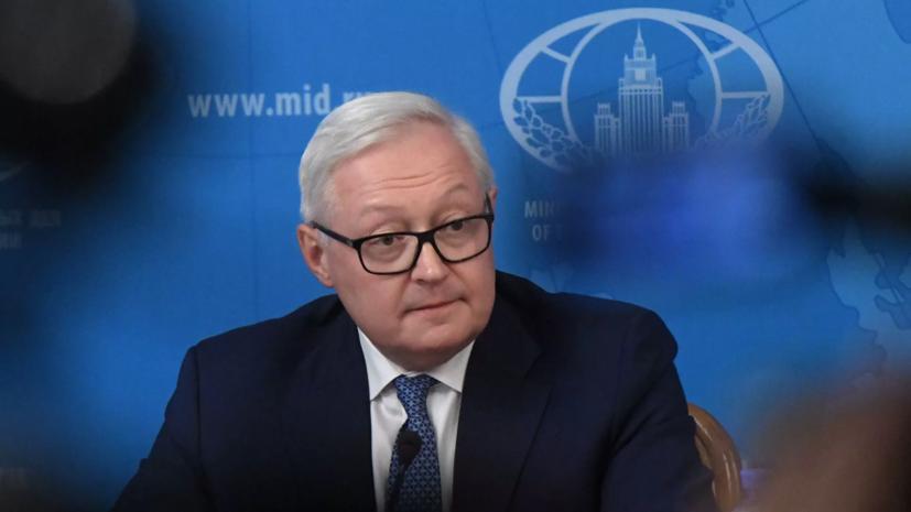 Россия и США не обсуждают обмен Уилана на заключённых россиян